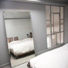 Отель Chambres En Ville 3* Студия фото 2