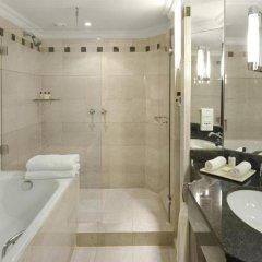 Отель Hyatt Regency Casablanca 5* Стандартный номер с 2 отдельными кроватями фото 3