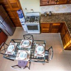 Отель Punta Cana Penthouse Доминикана, Пунта Кана - отзывы, цены и фото номеров - забронировать отель Punta Cana Penthouse онлайн в номере фото 2