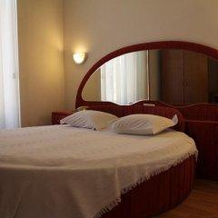 Отель Xango Стандартный номер разные типы кроватей фото 2