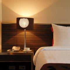 Отель Bangkok Loft Inn Бангкок удобства в номере