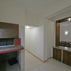 Отель Travel & Stay Residenza Francesco 4* Апартаменты с различными типами кроватей фото 9