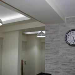 Отель 5th Floor Guest House Yerevan интерьер отеля фото 2