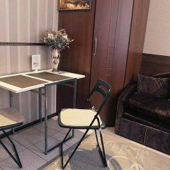 Класс Отель комната для гостей фото 4