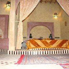 Отель Maison Merzouga Guest House Марокко, Мерзуга - отзывы, цены и фото номеров - забронировать отель Maison Merzouga Guest House онлайн развлечения