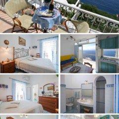 Отель New Royal Италия, Аджерола - отзывы, цены и фото номеров - забронировать отель New Royal онлайн в номере фото 2