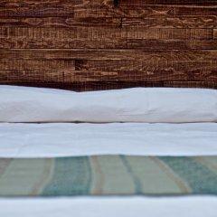 La Fe Hotel and Arts 3* Стандартный номер с различными типами кроватей фото 7