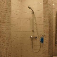 Апартаменты Studio na Kolokolnom 5 ванная