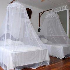 Отель New Old Dutch House 3* Стандартный номер с 2 отдельными кроватями фото 4