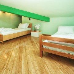 Отель Villa Happy Черногория, Тиват - отзывы, цены и фото номеров - забронировать отель Villa Happy онлайн детские мероприятия