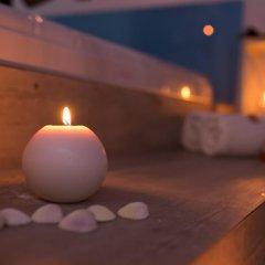 Отель Diana Hotel Греция, Закинф - отзывы, цены и фото номеров - забронировать отель Diana Hotel онлайн спа фото 2