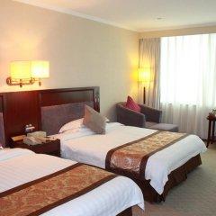 Majestic Hotel комната для гостей фото 5