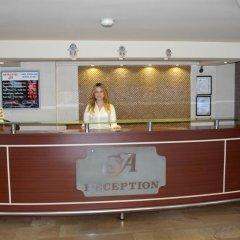 Aktas Hotel Турция, Мерсин - 1 отзыв об отеле, цены и фото номеров - забронировать отель Aktas Hotel онлайн интерьер отеля
