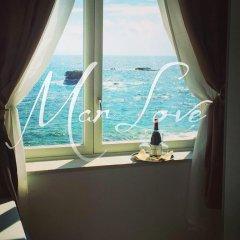 Отель MarLove Siracusa Италия, Сиракуза - отзывы, цены и фото номеров - забронировать отель MarLove Siracusa онлайн комната для гостей фото 3