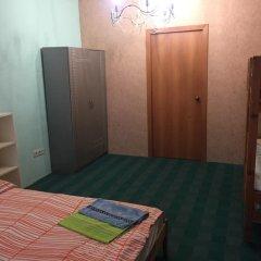 Гостиница Гест Хаус Хостел в Новосибирске отзывы, цены и фото номеров - забронировать гостиницу Гест Хаус Хостел онлайн Новосибирск удобства в номере фото 2