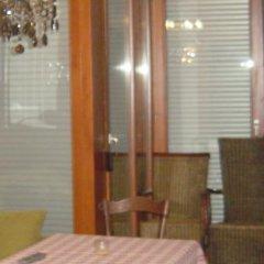 Отель Kleopátra Будапешт интерьер отеля фото 2