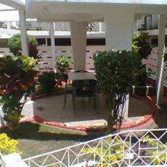 Super Gardens Hotel фото 2