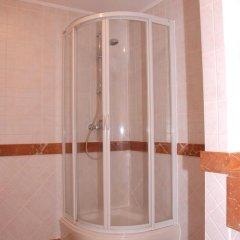 Moscow Hotel Дубай ванная