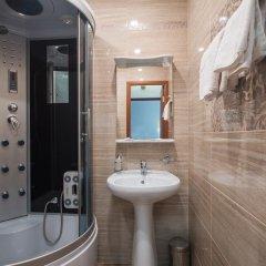 Гостиница Татарстан Казань 3* Люкс с разными типами кроватей фото 3