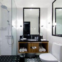 Hotel Lilla Roberts 5* Номер Комфорт с различными типами кроватей фото 5