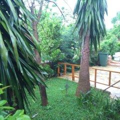 Hotel Vila Park Bujari фото 3