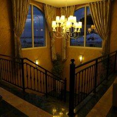 Hotel Gold 4* Стандартный номер с 2 отдельными кроватями фото 4