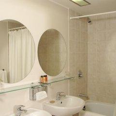 St. Peter's Boutique Hotel 4* Стандартный номер с разными типами кроватей фото 3