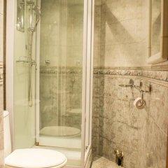 Гостиница Life на Белорусской 2* Стандартный номер с 2 отдельными кроватями (общая ванная комната) фото 17