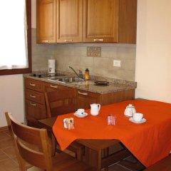 Отель Agriturismo Ai Laghi Апартаменты фото 9