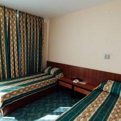 Гостиница Виктория Палас 4* Стандартный номер с 2 отдельными кроватями фото 7