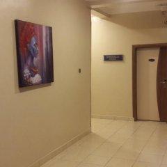 Psalm Hotel Энугу интерьер отеля фото 3