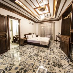 Hotel Mary's House 3* Номер категории Эконом фото 9