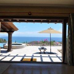 Отель Villa Vista del Mar комната для гостей фото 2