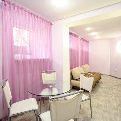 Апартаменты Парадиз Апартаменты Одесса удобства в номере