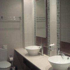 Отель Paradise Kings Club Улучшенные апартаменты с 2 отдельными кроватями фото 13