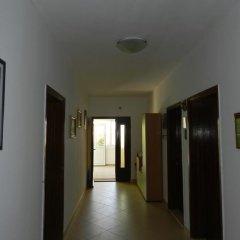 Отель Marić Черногория, Будва - отзывы, цены и фото номеров - забронировать отель Marić онлайн интерьер отеля фото 2
