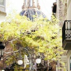 Отель Sweet Otël Испания, Валенсия - отзывы, цены и фото номеров - забронировать отель Sweet Otël онлайн фото 2