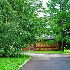 Парк Отель Битца Москва фото 2