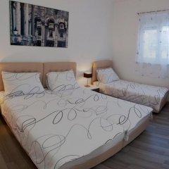 Апартаменты Apartment Perimar комната для гостей фото 4