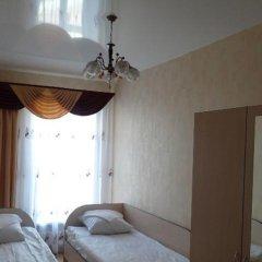 It' Hotel Стандартный номер фото 8