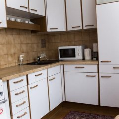 Апартаменты Apartment Vienna - Seilerstättergasse Вена в номере