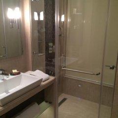Hotel Vrisa 4* Номер Делюкс с различными типами кроватей фото 6