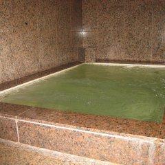 Отель Tokiwa Ryokan Япония, Никко - отзывы, цены и фото номеров - забронировать отель Tokiwa Ryokan онлайн бассейн