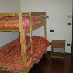 Отель Casa Vacanze Montesilvano Монтезильвано детские мероприятия фото 2