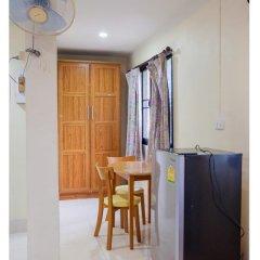 Отель Namhasin House Таиланд, Остров Тау - отзывы, цены и фото номеров - забронировать отель Namhasin House онлайн в номере фото 2