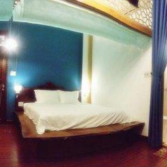Victory Hotel Hue 3* Стандартный номер с различными типами кроватей фото 13