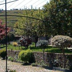 Отель Casal Agricola De Cever фото 13