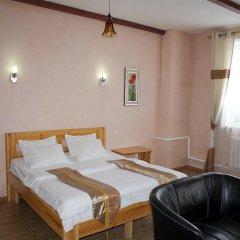 Гостиница Ай-Са Казахстан, Нур-Султан - 5 отзывов об отеле, цены и фото номеров - забронировать гостиницу Ай-Са онлайн комната для гостей фото 5