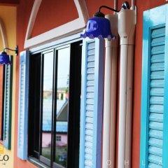 Отель The Castello Resort фото 5