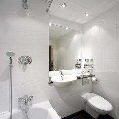Best Western Plus Milford Hotel 3* Стандартный номер с различными типами кроватей фото 6